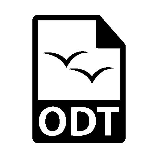 Licencies 2017